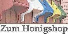 zum Honigshop